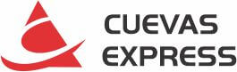 cuevas express