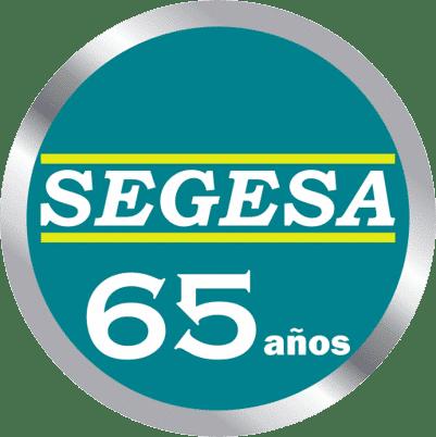 segesa_plateado